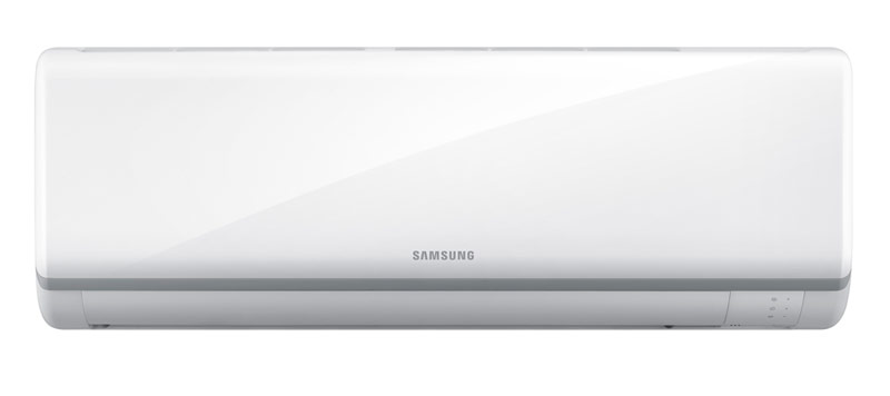 samsung smart inverter air conditioner instructions